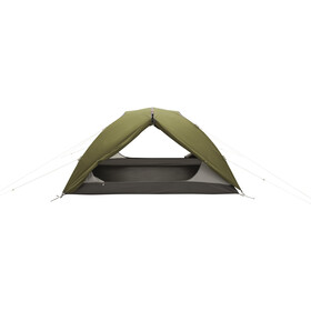 Robens Lodge 2 Tent green